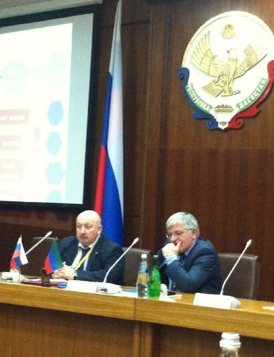 Дагестанские ученые изучили негативное отношение к Дагестану в остальной России