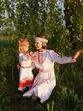 Козлова Татьяна Сергеевна