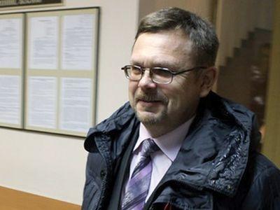 """Суд отменил отказ в возбуждении дела за призыв поставить поморов """"к стенке"""""""
