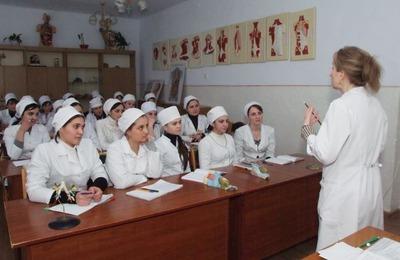 В ингушском медколледже не нашли запретов на ношение хиджаба