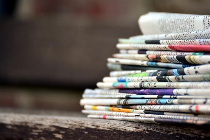 В Карелии пройдет конкурс журналистских работ на карельском, вепсском и финском языках