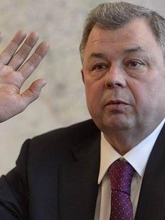 В Севастополе и Красноярском крае поддержали идею праздновать освобождение Руси от татаро-монгольского ига