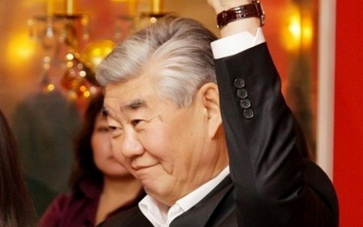 Задержание бурятского депутата в Якутске обострило отношения бурят и якутов