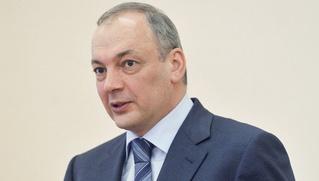 Более 72% россиян положительно оценили состояние межнациональных отношений в стране