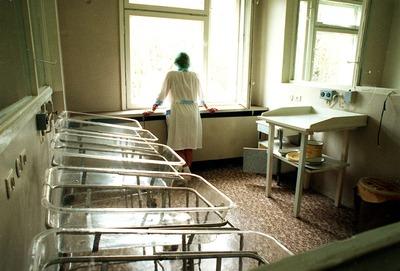 Миграционный прирост перестал компенсировать убыль населения России