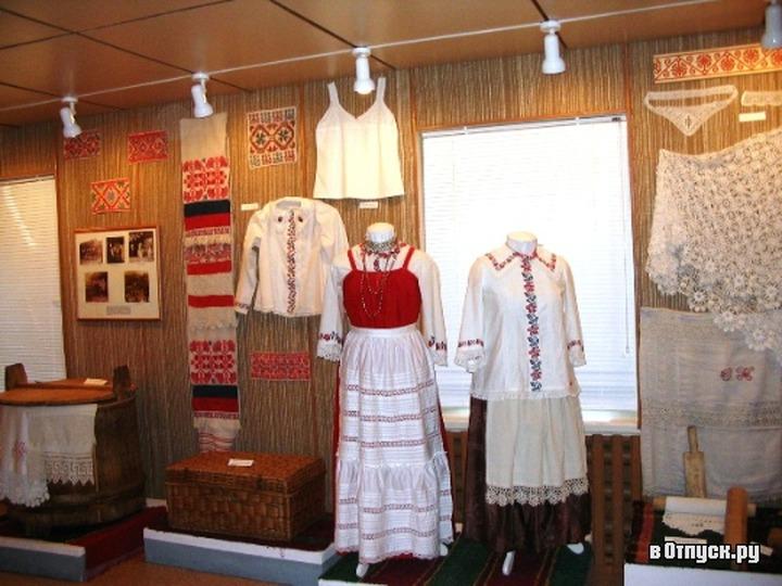 В Ленобласти проведут ижорский праздник