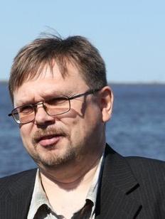 В Архангельске из-за болезни лидера поморов суд над ним перенесли