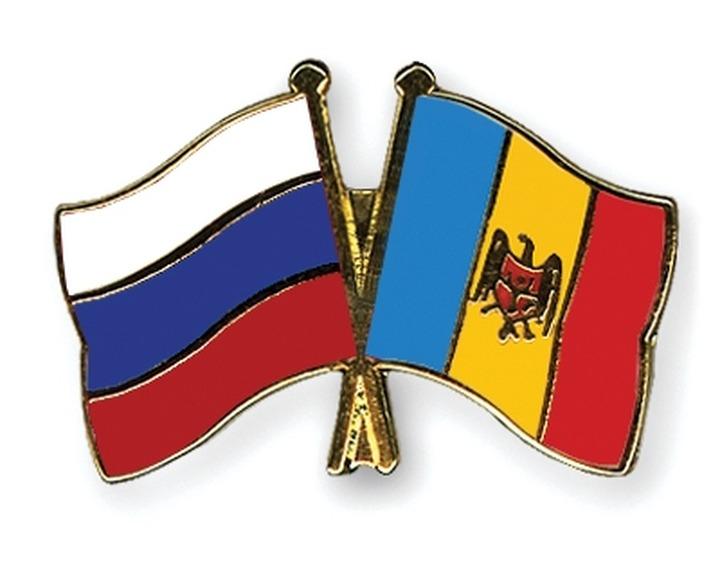 Путина попросили создать в России автономный округ для молдаван