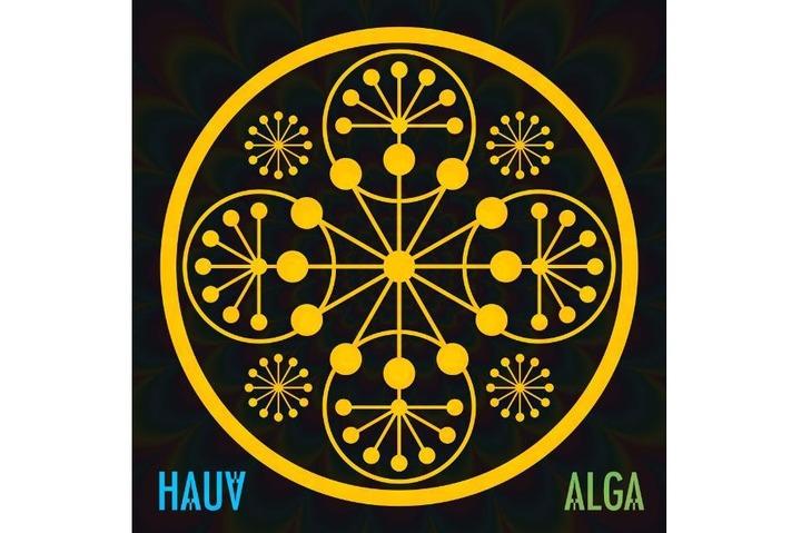 Группа из Уфы выпустила  в Испании альбом с башкирскими народными песнями
