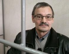 Дело татарского активиста Кашапова передано в суд