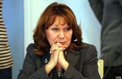 Вице-президент РАН предложила провести мониторинг эффективности законов, касающихся КМНС
