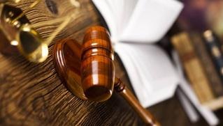 Дело саранского тренера о возбуждении национальной ненависти передано в суд