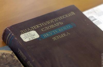 Магомедов заявил о нехватке учебников на родных языках