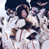 """День Ассоциации коренных народов Севера пройдет на """"Первозданной России"""""""