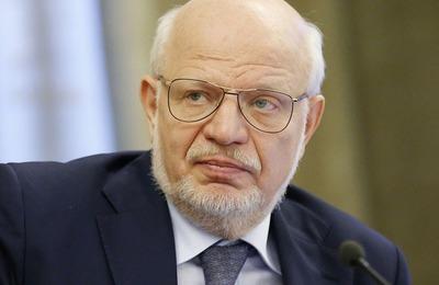 Глава СПЧ предложил реабилитировать пострадавших от репрессий крестьян и казаков