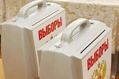 Дагестанские депутаты совсем скоро смогут отменить прямые выборы главы республики