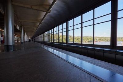 Экспозиция о культуре народов Карачаево-Черкесии открылась в московском метро