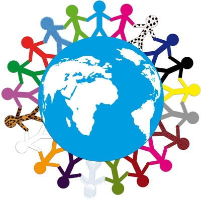 """Представители восьми национальностей продемонстрируют в Тольятти """"многонациональную семью"""""""