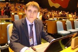 Эксперт ООН назвал действия ЦИК Карелии неправомерными