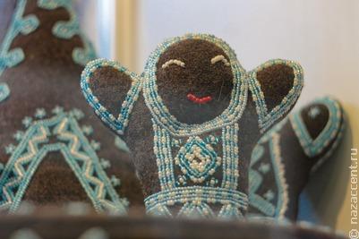 Мастер-классы и фотосессия: выставка традиционного шитья откроется в Салехарде