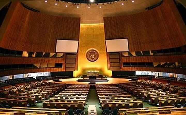 ООН призвала усилить законы по защите мигрантов от ксенофобии