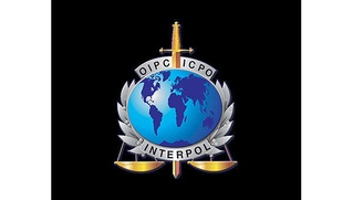 Еще одного участника драки у Киевского обвинили в покушении на убийство и объявили в международный розыск