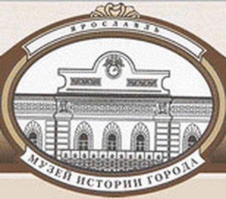 Этнографическая выставка в Ярославле блеснет кавказским оружием