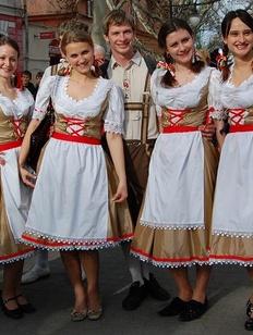 """В калужском """"Этномире"""" откроют немецкое подворье"""