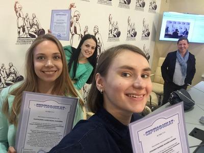 В Москве открыт набор в Школу межэтнической журналистики