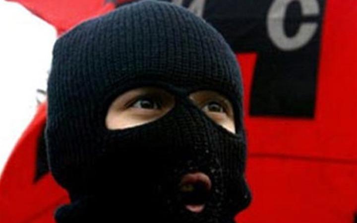 В Петербурге пятерых националистов задержали за избиение мигранта битами