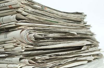 Совфед одобрил увеличение штрафов для СМИ за экстремизм до 1 млн