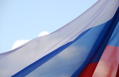 Ухудшение межнациональных отношений оказалось на последнем месте в списке острых проблем россиян
