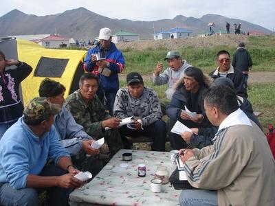 СМИ: Ассоциацию зверобоев традиционной охоты вынуждают стать иностранным агентом