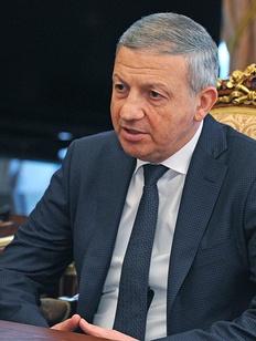 Глава Северной Осетии выступил за обязательное изучение родного языка осетинами