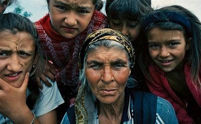 Суд постановил снести цыганские дома в татарстанском селе Айша