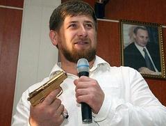 Кадыров: Из-за недостойного поведения праздных парней возникает негативное отношение ко всему чеченскому народу