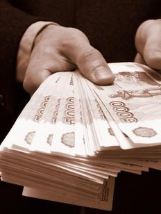 Минкультуры раздаст регионам 337 миллионов на национальную политику