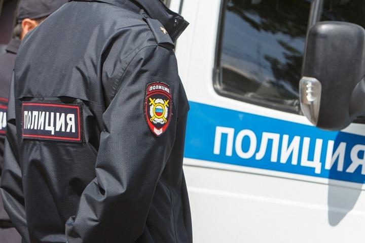"""На Кубани задержали двух казаков за подготовку автопробега """"на Москву"""""""