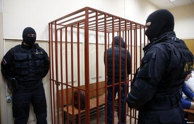 Суд рассмотрит дело о драке в больнице Минвод без присяжных