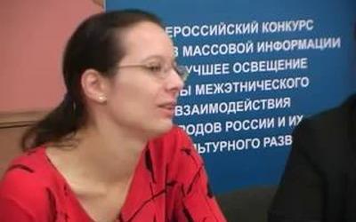 СМИротворец на Камчатке