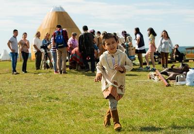 ФАДН просит регионы поддержать коренные народы во время пандемии
