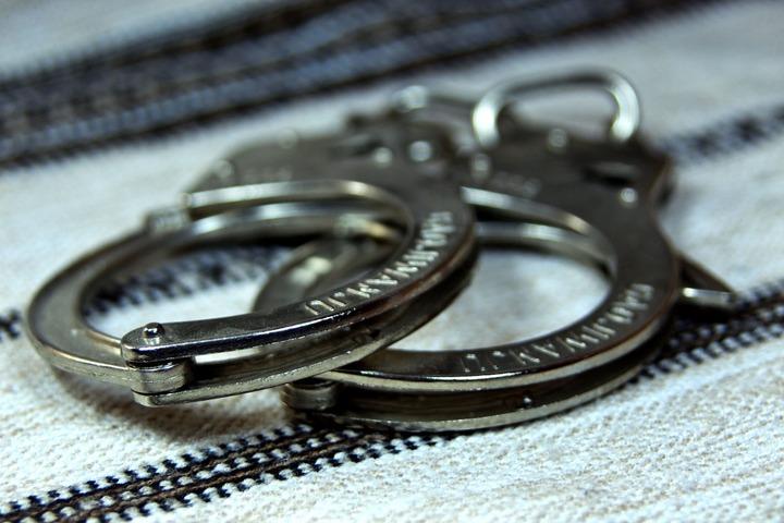 В Крыму арестовали подозреваемых в экстремизме крымских татар