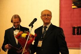 В России наградят лучших российских немцев
