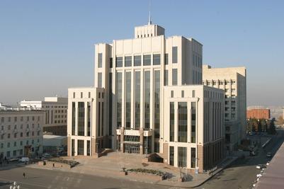 Власти Татарстана одобрили принятый закон о добровольном изучении языков