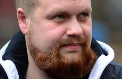 Националиста Демушкина оставили под домашним арестом