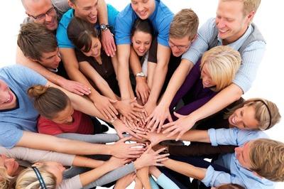 """В Пензе пройдет международный студенческий форум """"Диалог культур"""""""
