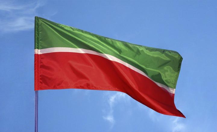 Татарстан подготовил поправки в закон о добровольном изучении языков