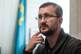Руководство крымскотатарского Меджлиса вызвали на допрос в СК
