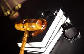 В Алтайском крае передали в суд дело язычницы, оскорбившей чувства язычника