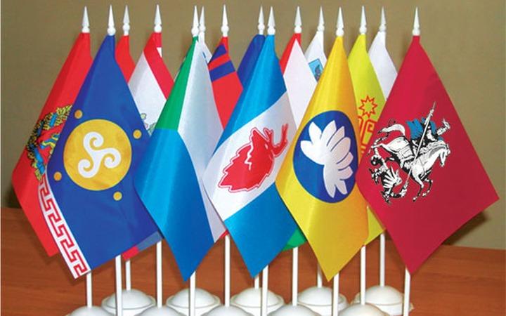 За межнациональные конфликты будут отвечать губернаторы
